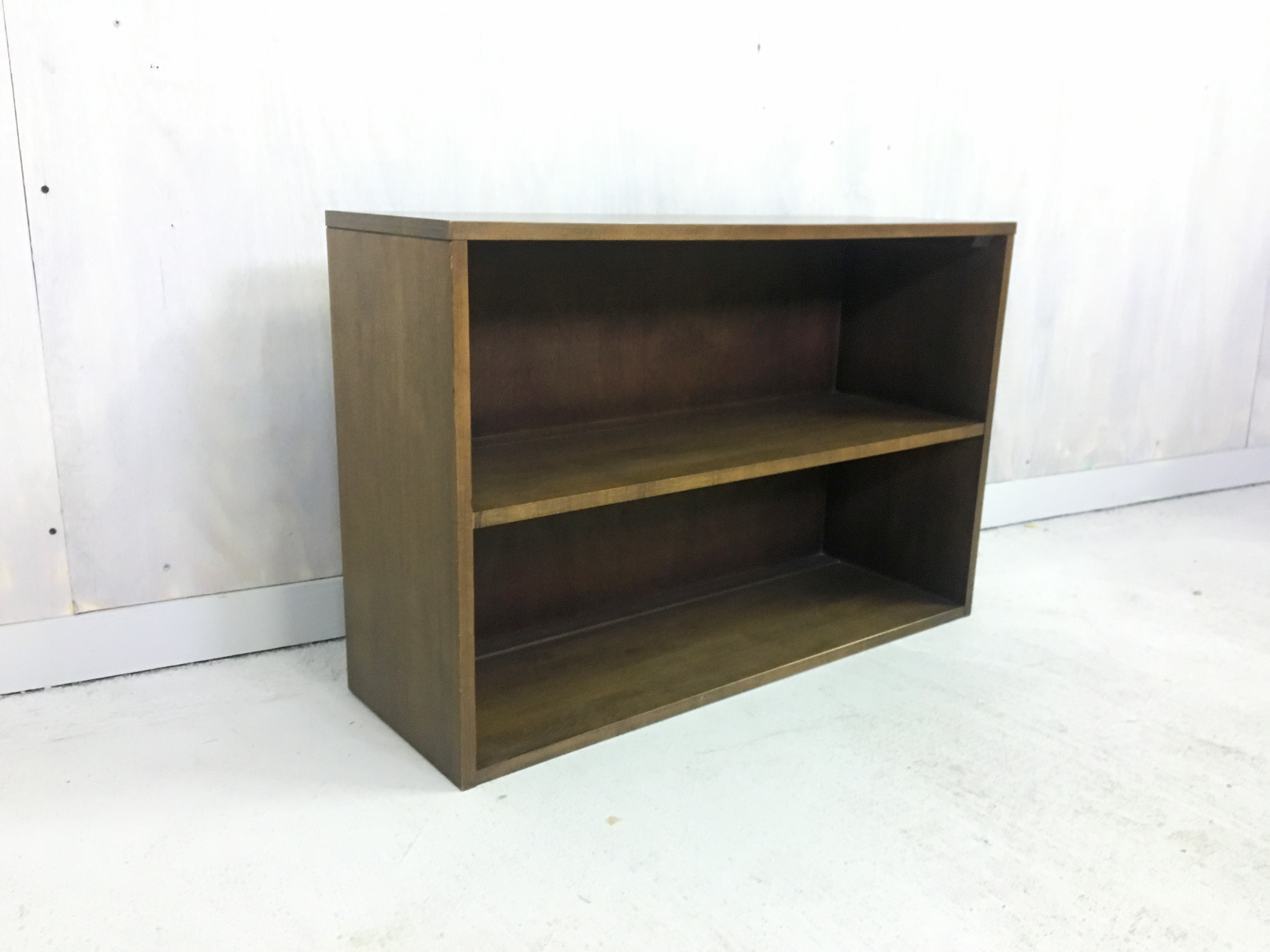 Paul McCobb Planner Group Bookcase