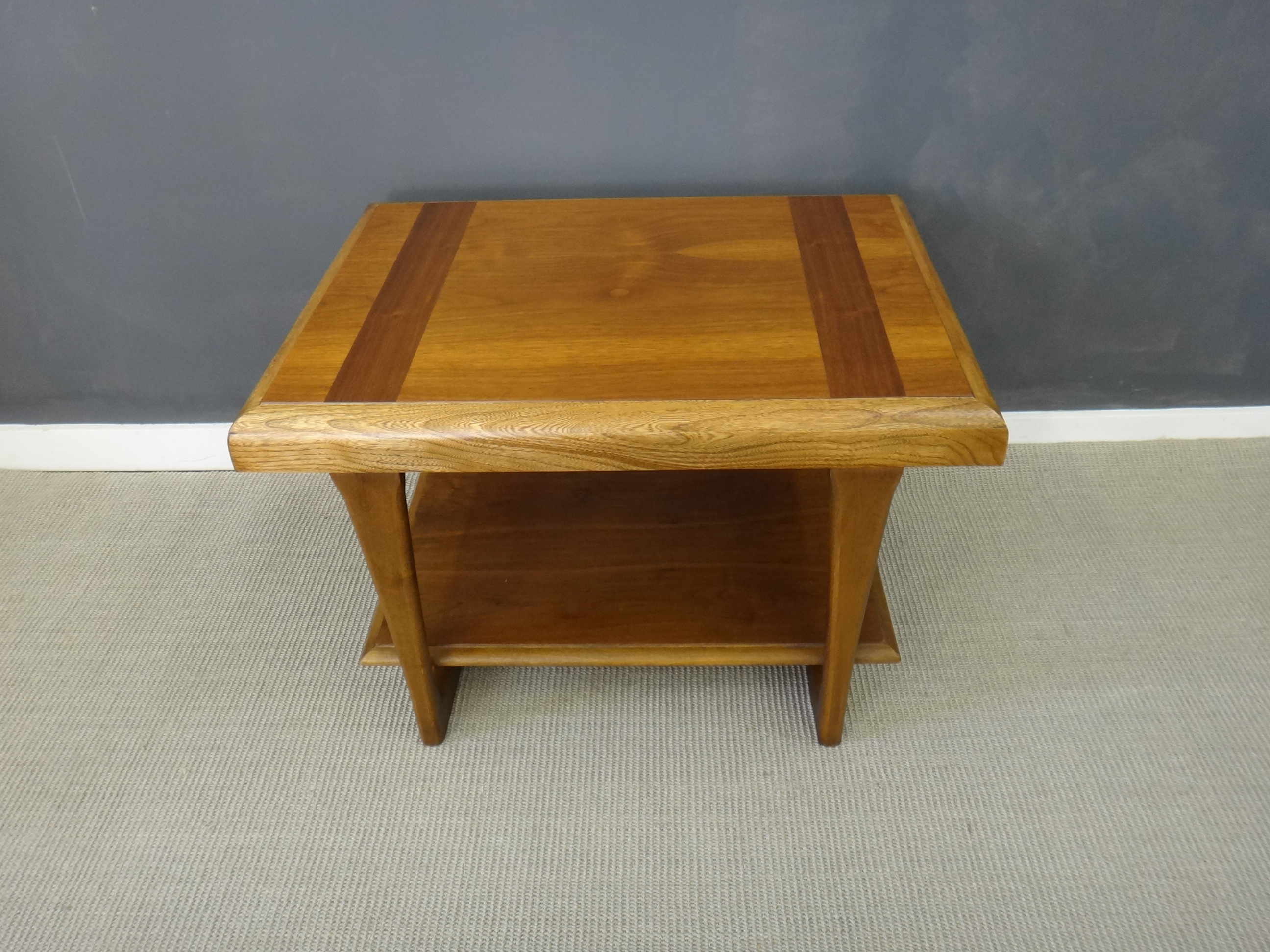 Lane Side Table