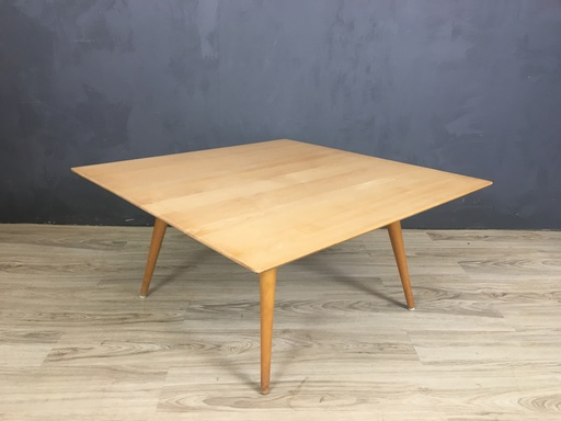 Paul McCobb Planner Group Coffee Table