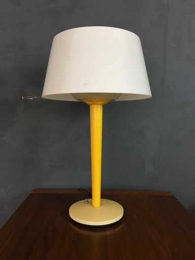 Lightolier Table Lamps