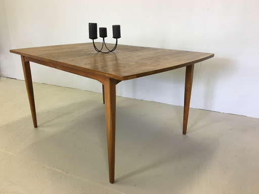 Drexel Declaration Dining Table