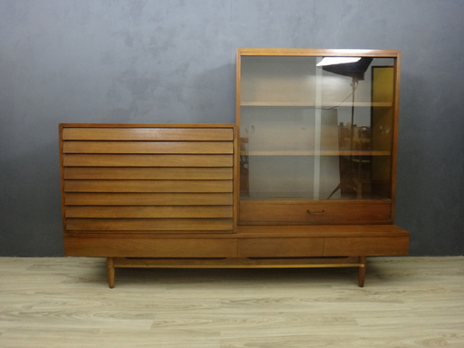 SALE  Merton Gershun Modular Case Pieces