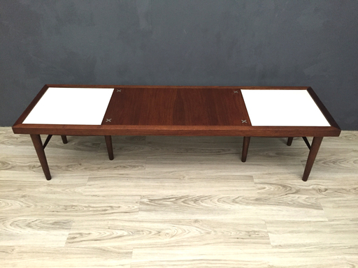 Mid Century Martinsville Coffee Table