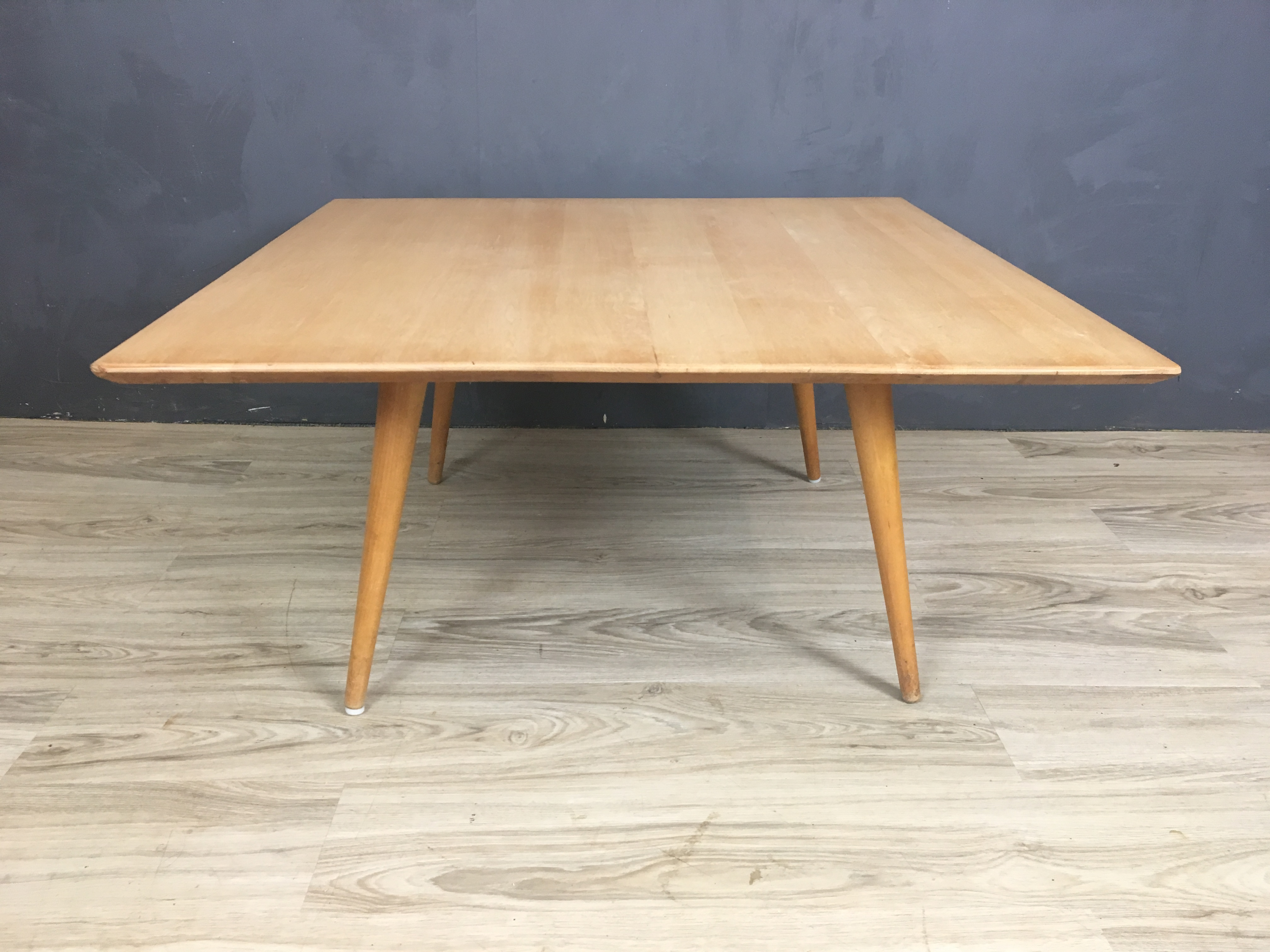 SALE - Paul McCobb Planner Group Coffee Table
