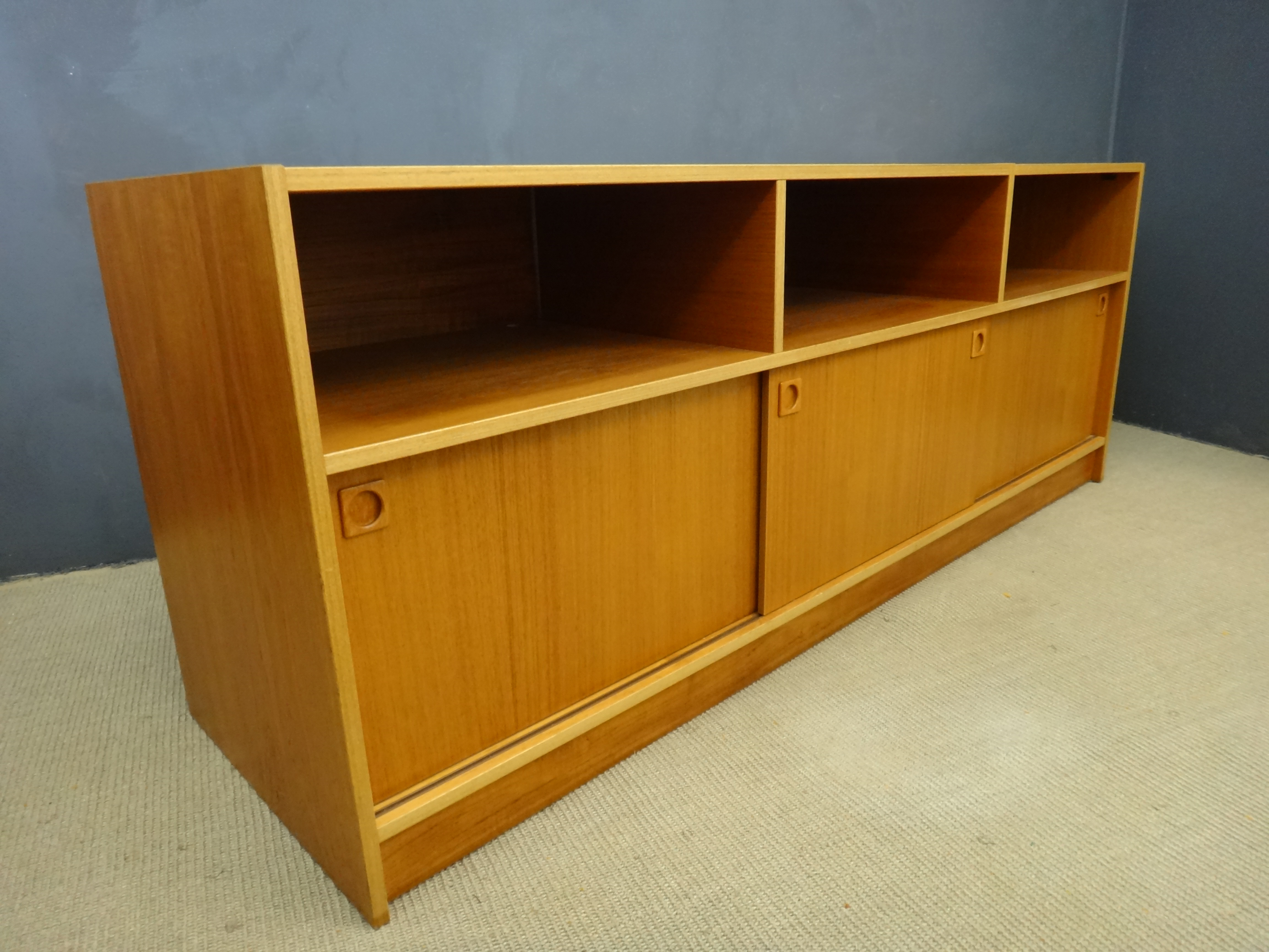 vintage case at pieces storage stereo brazilian thin cabinets edge rosewood george furniture cabinet sale creators nelson z for