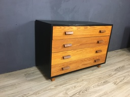 Custom Designed nbspMid Century Chest