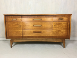 SALE  Kent Coffey Focus Collection DresserCredenza