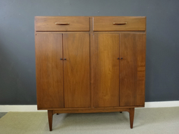 Conant Ball Highboy