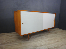 SALE  Paul McCobb Planner Group Credenza