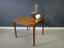 additional images for Mid Century Side Table