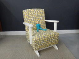 ChildSized Chair