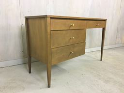 SALE  Paul McCobb Maple Planner Group Desk