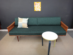 additional images for Mid Century Couch