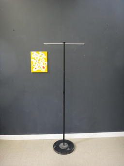 additional images for Vintage Coat Stands