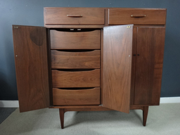 additional images for Conant Ball Highboy