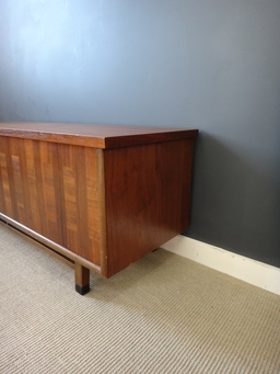 additional images for Mid Century Lane Cedar Chest