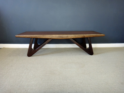 additional images for Adrian Pearsall Coffee Table