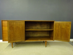 additional images for Mid Century Furnette Credenza