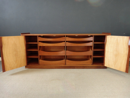additional images for Mid Century Beacon Credenza