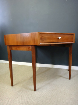 additional images for  Drexel Declaration Corner Desk