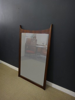 additional images for Kent Coffey Mirror-SALE