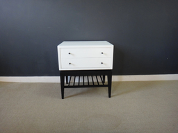 additional images for On Sale - Martinsville Painted Mini Chest