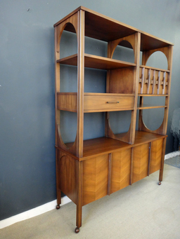 additional images for Kent Coffey Perspecta Room Divider