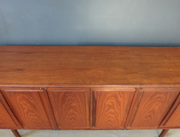additional images for Mid Century Founders Credenza