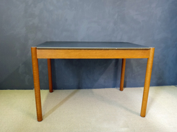 additional images for Danish Modern Mobler Laminate Table