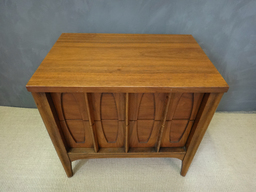 additional images for Kent Coffey Townhouse Nightstand