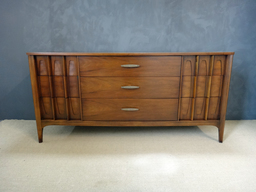 additional images for Kent Coffey Townhouse Lowboy Dresser