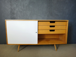 additional images for Paul McCobb Planner Group Credenza