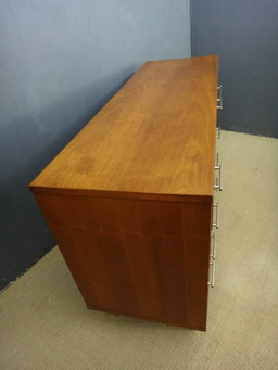 additional images for Mid Size Drexel Credenza