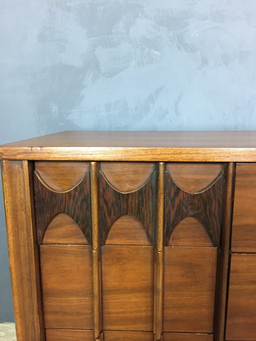 additional images for Kent Coffey Lowboy Bureau