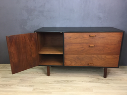 additional images for Jens Risom Credenza