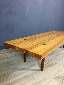 additional images for Charles Webb Coffee Table