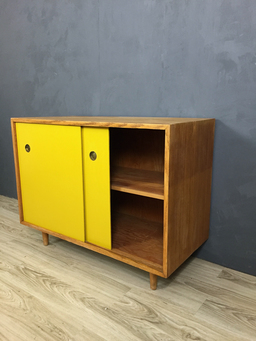 additional images for Modular Cabinets