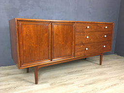 additional images for Declaration for Drexel Credenza