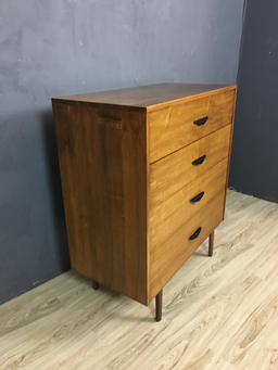 additional images for Paul McCobb Dresser