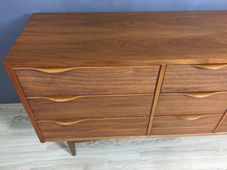 additional images for Harmony House Lowboy Bureau