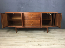 additional images for Mid Century Drexel Declaration Credenza