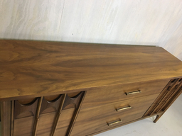 additional images for Kent Coffey Perspecta Lowboy Dresser