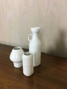 additional images for Mid Century European Pottery