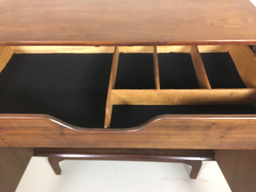 additional images for Mid Century Furnette Cabinet
