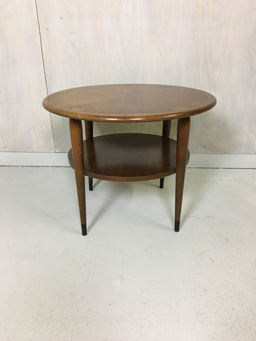 additional images for Lane Acclaim Round Side Table