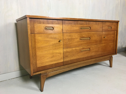 additional images for  Kent Coffey Focus Collection Dresser/Credenza