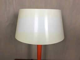 additional images for Lightolier Table Lamp