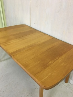 additional images for Thaden-Jordan Bent Plywood DIning Table
