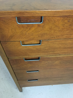 additional images for Kroehler Highboy Bureau