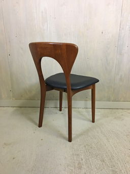 additional images for Set of Danish Modern Teak